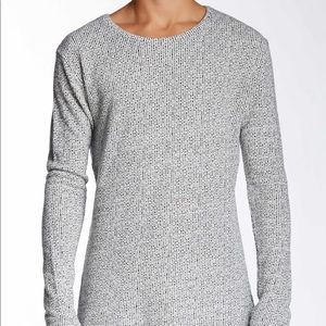 Speros Sweater